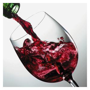 wine_image_f