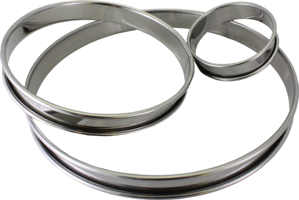 EX102010-tart-ring-pastry-mold
