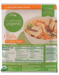 organic-extra-firm-tofu