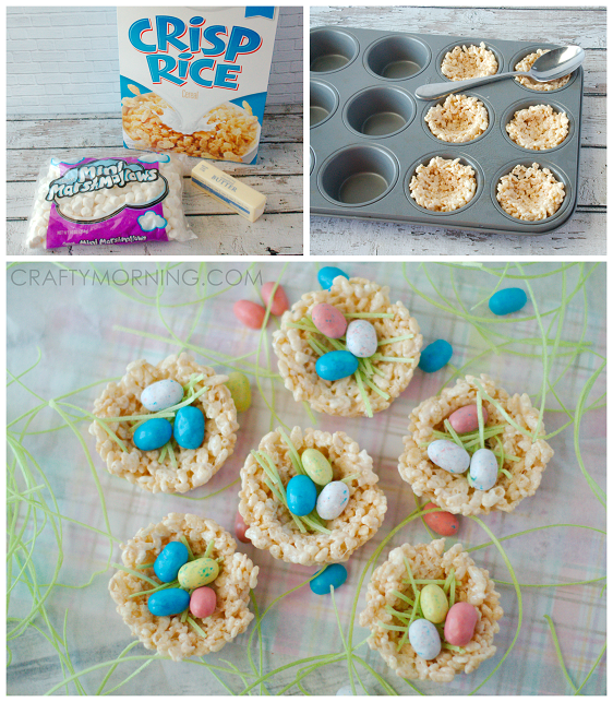 rice-krispie-nests-easter-dessert