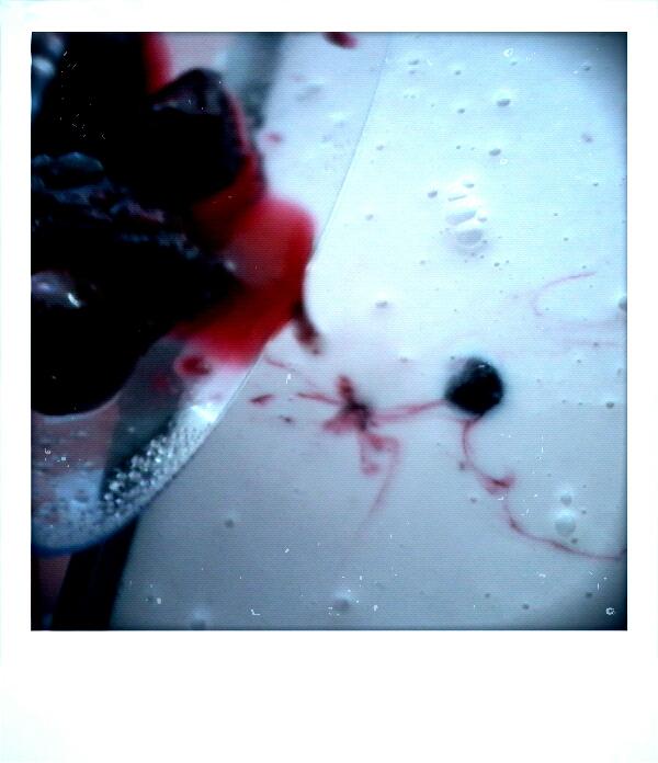 shot_1498248784593