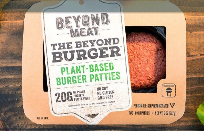 Leonardo-DiCaprio-invests-in-Beyond-Meat_wrbm_large